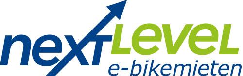 Nextlevel E-Bikeverleih